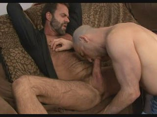 I'm A Married Dude - Adam Russo & Dodger Wolf