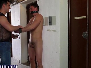 the bisexual arse fuck is too sexy and nasty